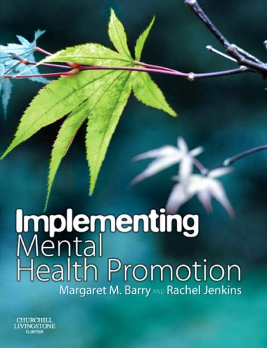 implementing-mental-health-promotion-1e