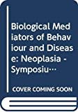 Levy: Biological Mediat Behav & Disea