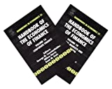 Harris, Milton: Handbook of the Economics of Finance