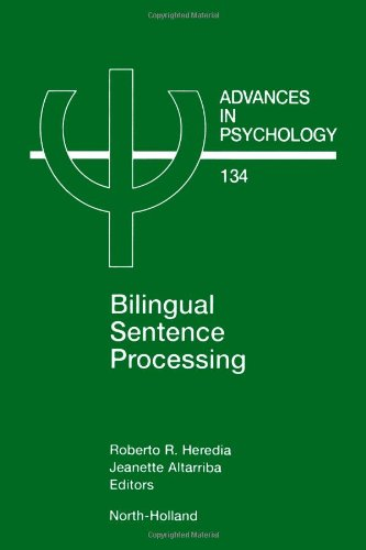 bilingual-sentence-processing-volume-134-advances-in-psychology