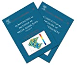 Pinder, G.F.: Computational Methods In Water Resources