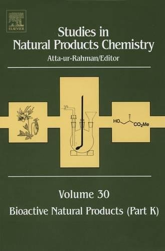 studies-in-natural-products-chemistry-volume-30-bioactive-natural-products-part-k