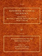 Malformations of the Nervous System:…