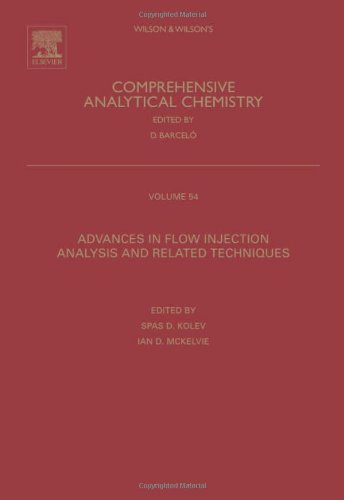 advances-in-flow-injection-analysis-and-related-techniques-volume-54-comprehensive-analytical-chemistry