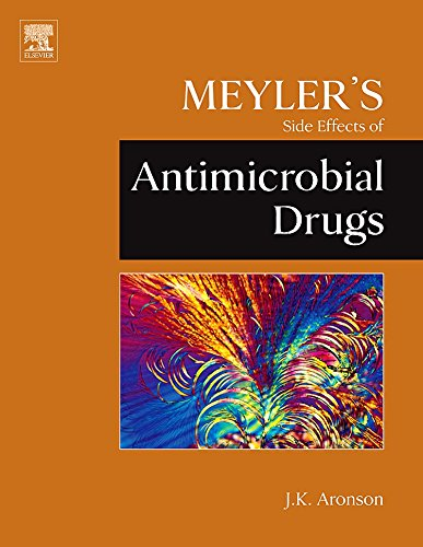 meylers-side-effects-of-antimicrobial-drugs-meylers-side-effects-of-drugs