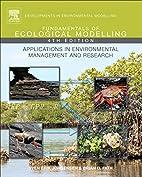Fundamentals of ecological modelling :…