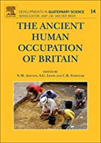 The Ancient Human Occupation of Britain,…