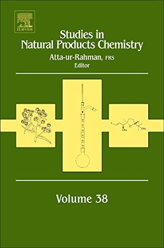 studies-in-natural-products-chemistry-volume-38