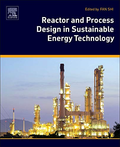 reactor-and-process-design-in-sustainable-energy-technology