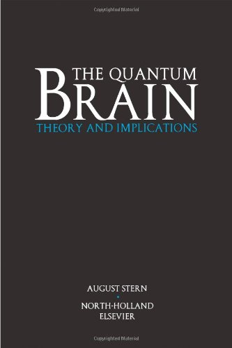 the-quantum-brain-theory-and-implications