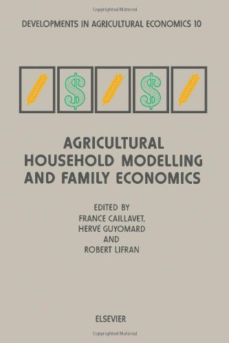agricultural-household-modelling-and-family-economics-developments-in-agricultural-economics