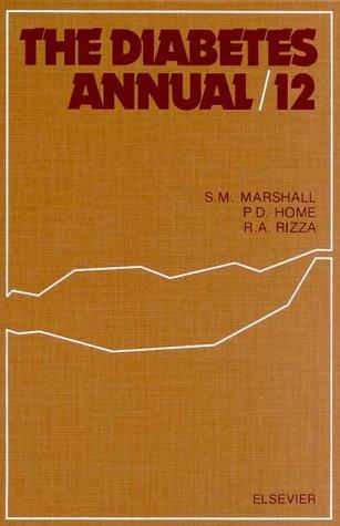 the-diabetes-annual-12-1e-no12
