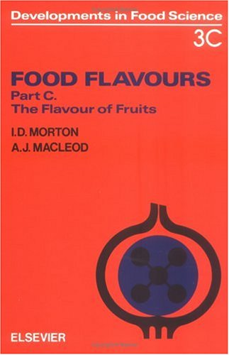 the-flavour-of-fruits-volume-c-food-flavours