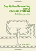 Qualitative reasoning about physical systems…