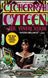 Cherryh, C. J.: Cyteen