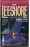 Reed, Robert: The Leeshore