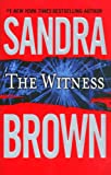 Brown, Sandra: The Witness