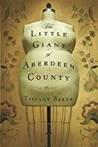 The Little Giant of Aberdeen County by…