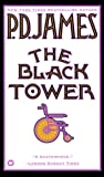 James, P. D.: The Black Tower