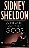 Sheldon, Sidney: Windmills of the Gods