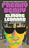 Leonard, Elmore: Freaky Deaky