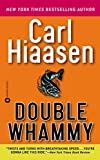 Hiaasen, Carl: Double Whammy