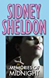 Sheldon, Sidney: Memories of Midnight