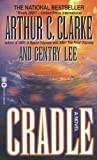 Clarke, Arthur C.: Cradle