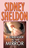 Sheldon, Sidney: Stranger in the Mirror