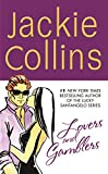 Collins, Jackie: Lovers and Gamblers