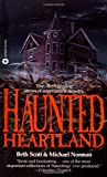 Scott, Beth: Haunted Heartland