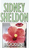 Sheldon, Sidney: Bloodline