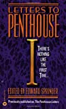 Penthouse Magazine Staff: The Penthouse Letters : The Sexual State of the Nation