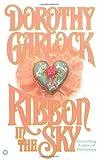 Garlock, Dorothy: Ribbon in the Sky
