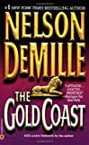 Demille, Nelson: The Gold Coast