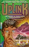 Fancher, Jane S.: Uplink