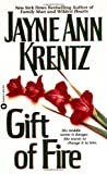 Krentz, Jayne Ann: Gift of Fire