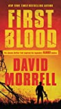 Morrell, David: First Blood