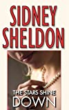 Sidney Sheldon: The Stars Shine Down