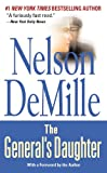 Demille, Nelson: The General's Daughter