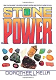 Mella, Dorothee L.: Stone Power