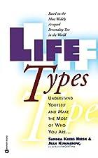 Lifetypes by Sandra Krebs Hirsh