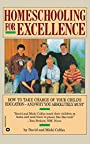 Homeschooling for Excellence - David Colfax