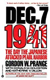 Goldstein, Donald M: Dec. 7, 1941: The Day the Japanese Attacked Pearl Harbor