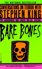 Bare Bones: Conversations on Terror With…