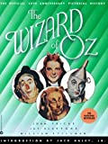 Fricke, John: The Wizard of Oz