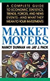 Dunnan, Nancy: Market Movers