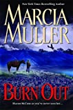 Muller, Marcia: Burn Out (Sharon McCone, No. 25)