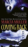 Muller, Marcia: Coming Back (Sharon Mccone Mysteries)