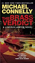 The Brass Verdict by Michael Connelly